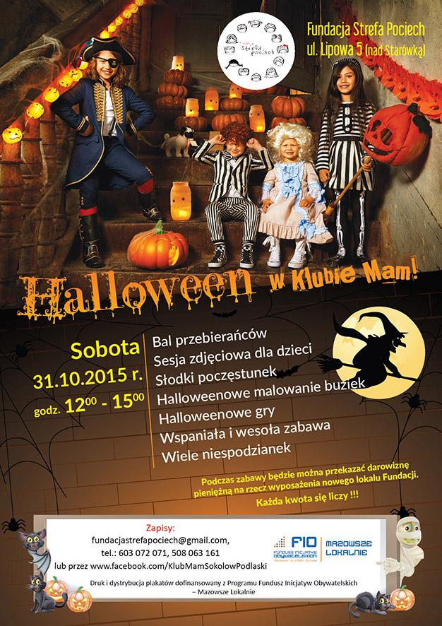 plakat-A4-halloween