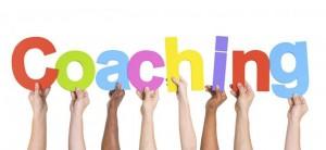 coaching_o