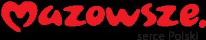logo mazowsze4