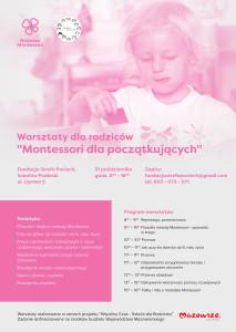 Plakat_A3.cdr