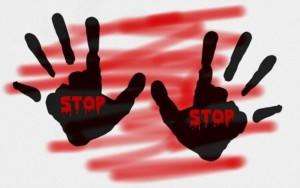 stop)